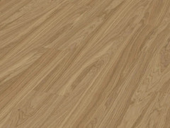 Фото Kaindl Natural Oak Urban (EI0AB0)
