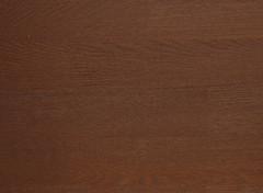 Pan Parket Oak Chocolate Rustik 3-Strip