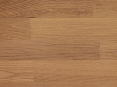 Фото Pan Parket Oak Ice Natur 3-Strip