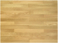 Фото Pan Parket Oak Natur 3-Strip
