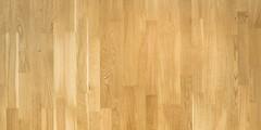 Focus Floor Трехполосная Дуб Леванте 188x2266