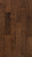 Фото Wood Floor Parkett Дуб коньяк (OWO3 108)