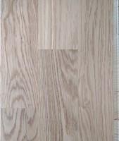Wood Floor Parkett Дуб натуральный Комфорт (OWO3 101)