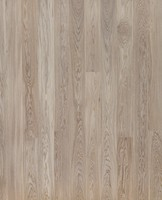 Фото Upofloor New Wave Oak Grand FP 138 New Marble Matt