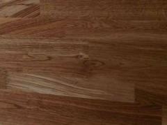 Focus Floor Трехполосная Дуб Бланко Прайм 188x2266
