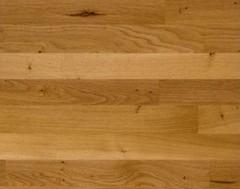 Фото Focus Floor Трехполосная Дуб Кантри матовый 188x2266
