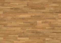 Focus Floor Трехполосная Дуб Рустик матовый 188x2266