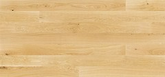 Фото Barlinek Pure Line Oak Mersey Medio 1WG000772