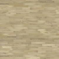 Barlinek Decor Line Oak Bianco Molti 3WZ000413