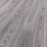 Ter Hurne Straight Ash Silver White (1101010646 D06)