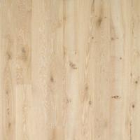 Upofloor Ambient Oak FP 138 Latte