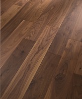 Фото Meister PS300 American Walnut 8044