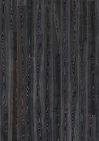 Kahrs Сияние Ясень Черное серебро (151N8AAKS8KW240)