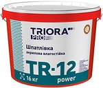 Фото Triora TR-12 power 0.8 кг