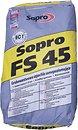 Фото Sopro FS 45 / 546 25 кг