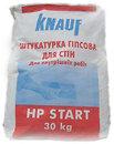 Фото Knauf Saten HP-Start 30 кг