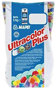 Фото Mapei Ultracolor Plus 130 жасмин 2 кг