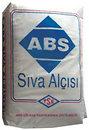 Фото ABS Siva Algisi стартовая 10 кг