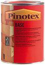 Фото Pinotex Base 1 л