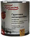 Фото Промінь ГФ-021 ЕПІ 2.8 кг серая