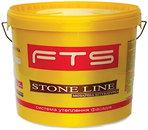 Фото FTS Stone Line Decor 25 кг