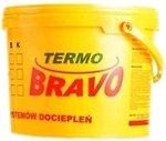 Фото Termo Bravo Акриловая барашек 1.5 мм 25 кг