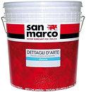 Фото San Marco Classic 1 кг