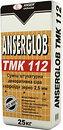 Фото Anserglob TMK-112 2.5 мм 25 кг