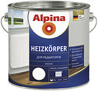 Фото Alpina Heizkorper 0.75 л для радиаторов