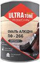 Фото Ultratone ПФ-266 2.8 кг красно-коричневая
