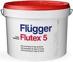 Фото Flugger Flutex 5 10 л