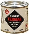 Фото Tikkurila Термал черная 0.33 л