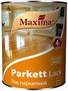 Фото Maxima ParkettLack 2.5 л матовый
