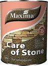 Фото Maxima Care of Stone 2.5 л матовый
