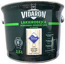 Фото Vidaron лакобейц L04 грецкий орех 2.5 л