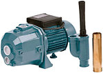 Фото Forwater DP370A