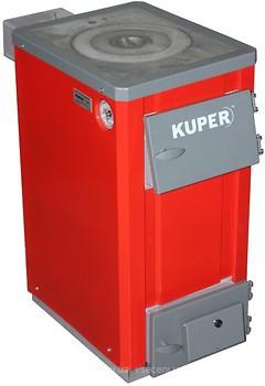 Фото Kuper 15П