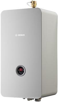 Фото Bosch Tronic Heat 3000 15 UA