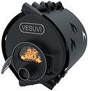 Фото Vesuvi Classic ОО с защитным кожухом