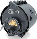 Фото Vesuvi Classic О1 с защитным кожухом