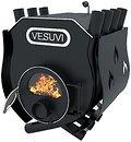 Фото Vesuvi С варочной поверхностью Тип 00 + защитный кожух