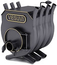Фото Vesuvi С варочной поверхностью Тип 01