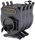 Фото Vesuvi С варочной поверхностью Тип 02