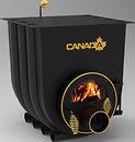 Фото Canada с варочной поверхностью 00 + стекло