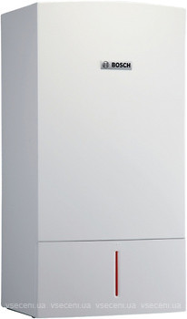 Фото Bosch Condens 7000 W ZBR 42-3