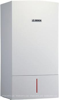 Фото Bosch Condens 7000 W ZSBR 28-3