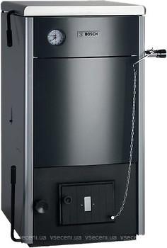 Фото Bosch Solid 2000 B K45-1 S62-UA