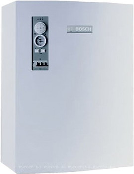 Фото Bosch Tronic 5000 H 4kW