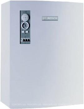 Фото Bosch Tronic 5000 H 8kW