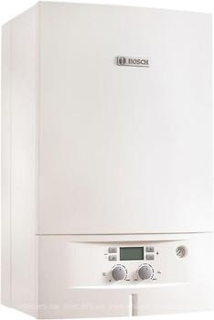 Фото Bosch Condens 2000 W ZWB 24 1 AR